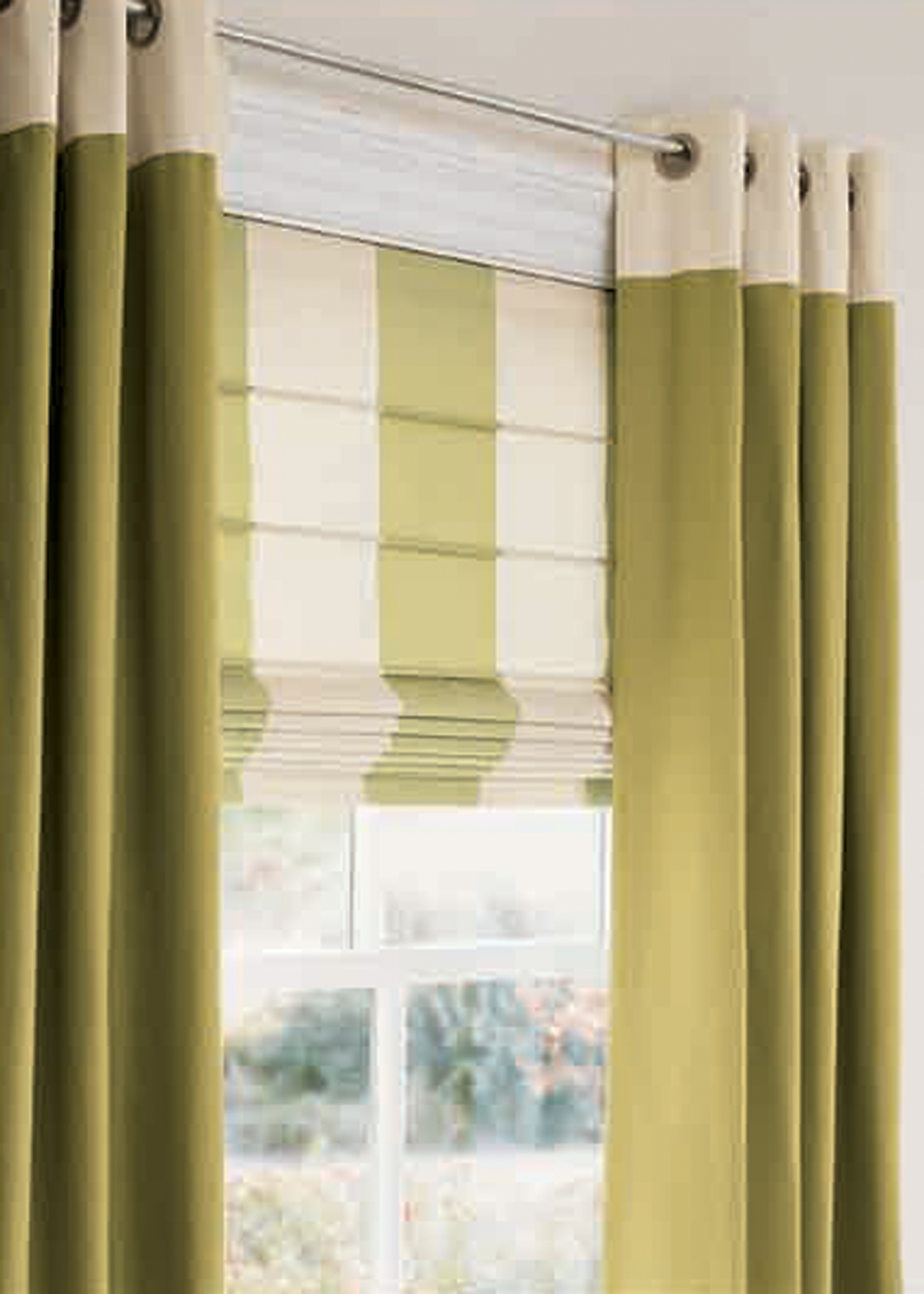 modern window valance valance red shade modern window treatments  - window valances with grom drape and striped white and lime shade forbeautiful home ideas