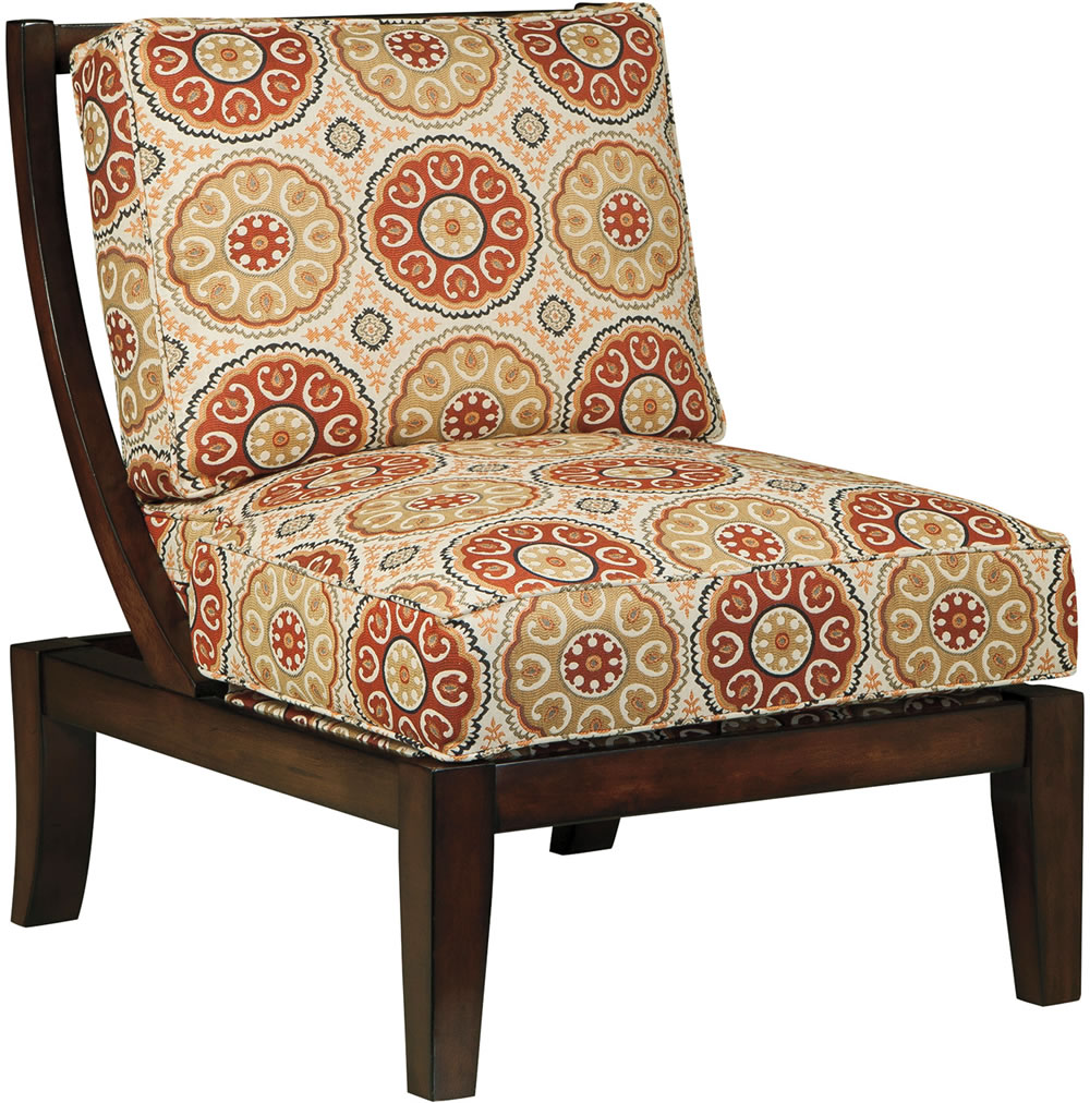 Cool accent chairs that will add aesthetical value of your for Accent furniture