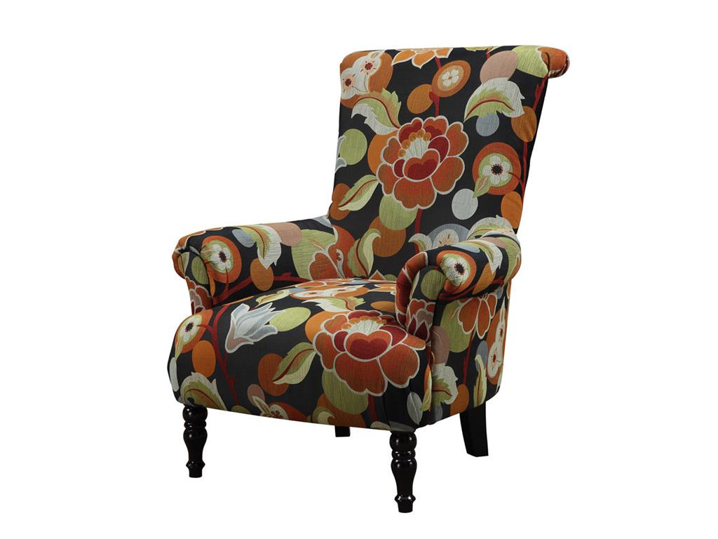 Stupendous Cool Accent Chairs That Will Add Aesthetical Value Of Your Short Links Chair Design For Home Short Linksinfo