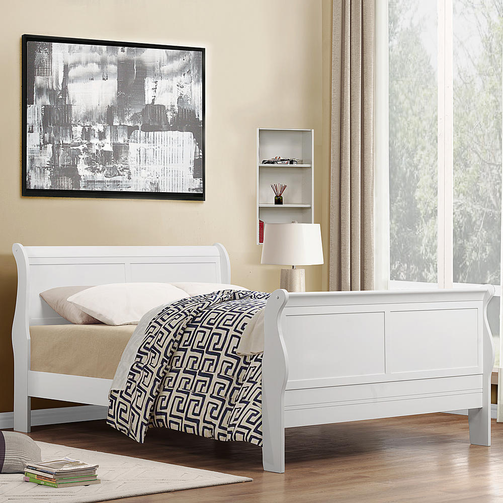 Oxford Creek Furniture Showcasing Exceptional Home Decorating Ideas ...