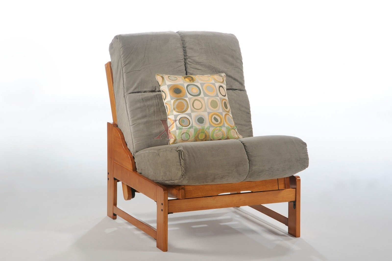 Permalink to Amazing 30  Double Lawn Chair