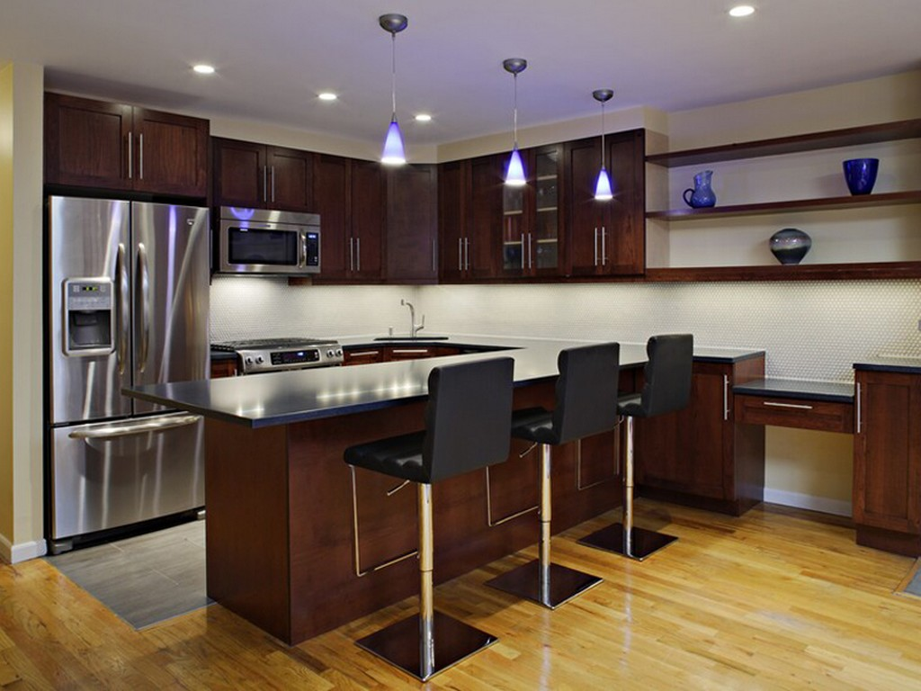 Italian kitchen the design that helps your to feel like a chef homesfeed - Italian kitchen ...
