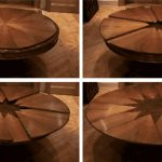 expending-round-dining-table-by-Fletcher-Capstan-with-electrically-use-or-with-remote-control-or-manually-by-hand