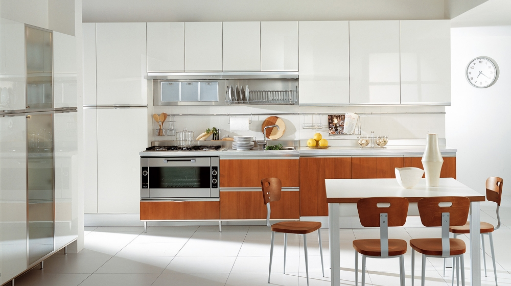 italian kitchen the design that helps your to feel like a chef rh homesfeed com
