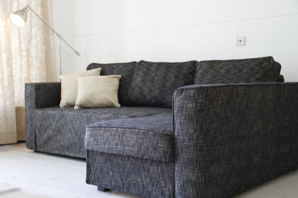Marvelous Ottoman Sofa Plus Sofa Bed Lit Double Moderne 40 Modles De Cjindustries Chair Design For Home Cjindustriesco