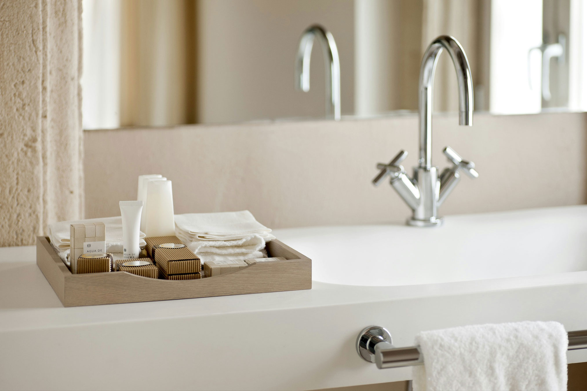 Decorative Trays For Bathroom