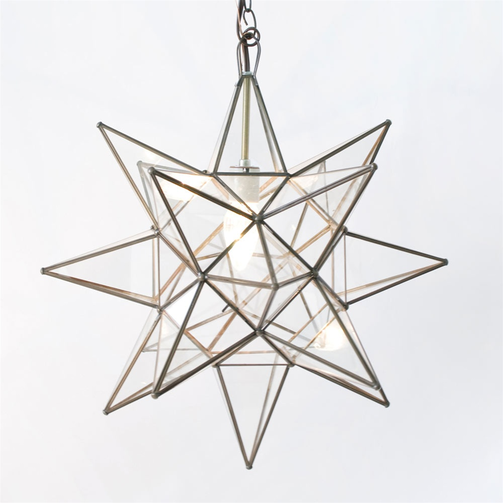 Modern moravian star glass pendant light fixture for breathtaking home ideasMoravian Star Pendant Light Fixture That Will Brighten Your Home  . Moravian Star Pendant Light Fixture. Home Design Ideas