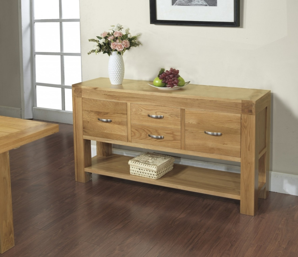 Hall Cabinets Furniture best hall storage idea to fill the walkway with artistic features