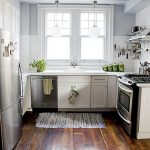 ideas for a small kitchen, small kitchen, kitchen