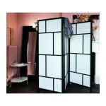 risor-room-divider-black-designed-by-julia-treutiger-and-made-of-solid-pine-and-clear-acrylic-lacquer-with-polypropylene-also-practical-and-easy-to-fold