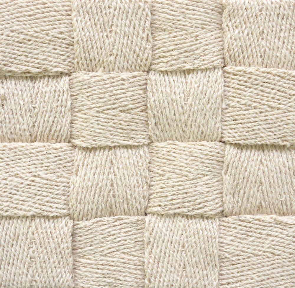 Soft Sisal Rugs Home Decor