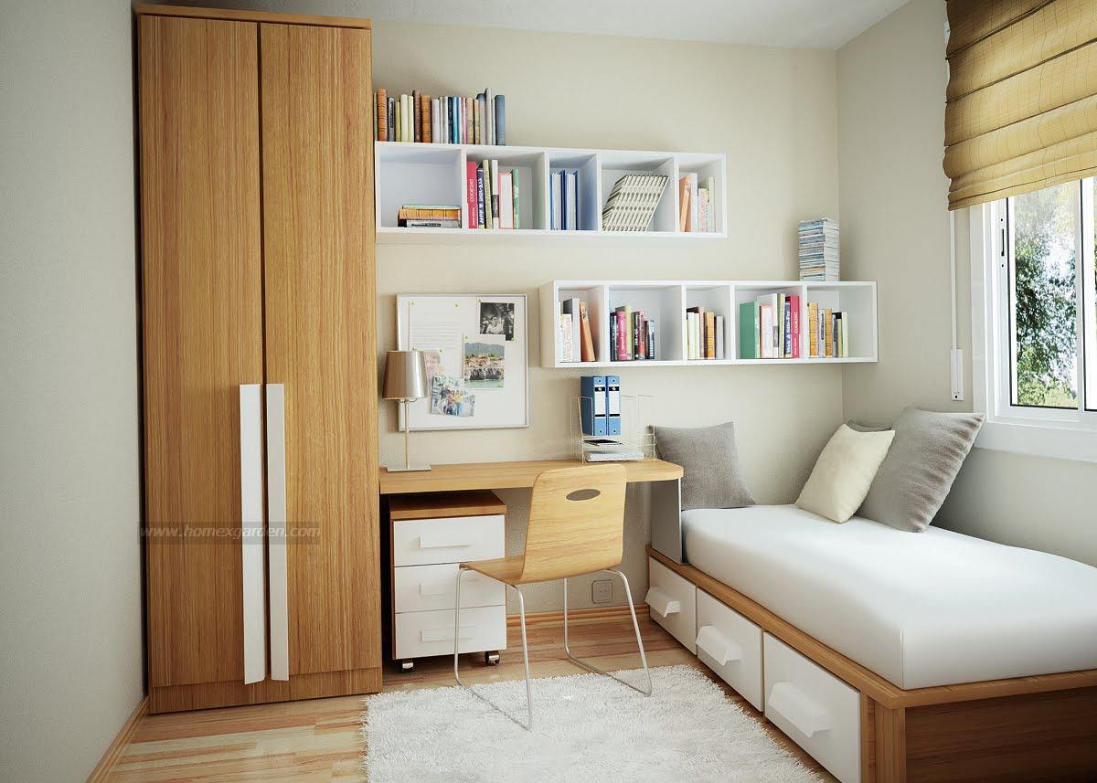 Desks For Bedrooms. . Abbott Drop Front Desk Ballard Designs ...