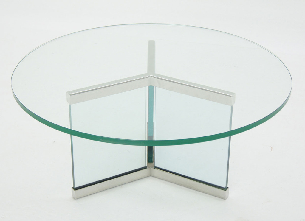 Small Glass Coffee Tables Create Accessible Home Ideas Homesfeed