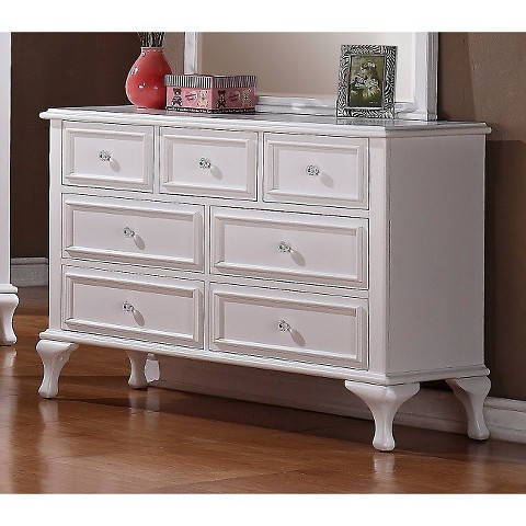 Popular Dressers At Target Homesfeed