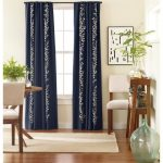 the-Embroidered-vine-light-blocking-curtain-panel-from-Threshold-with-stylish-and-contemporary-design-also-features-blackout-and-lined-and-full-polyester