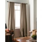 the-light-blocking-braxton-thermal-back-curtain-panel-from-Eclipse-with-full-polyester-and-features-thermal-insulated-and-plain-weave-type (1)