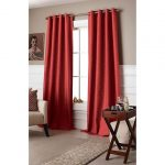 the-uptown-stripe-light-blocking-curtain-panel-from-Threshold-with-various-colors-and-features-light-blocking-and-woven-weave-type-also-made-of-full-polyester-with-grommet-top