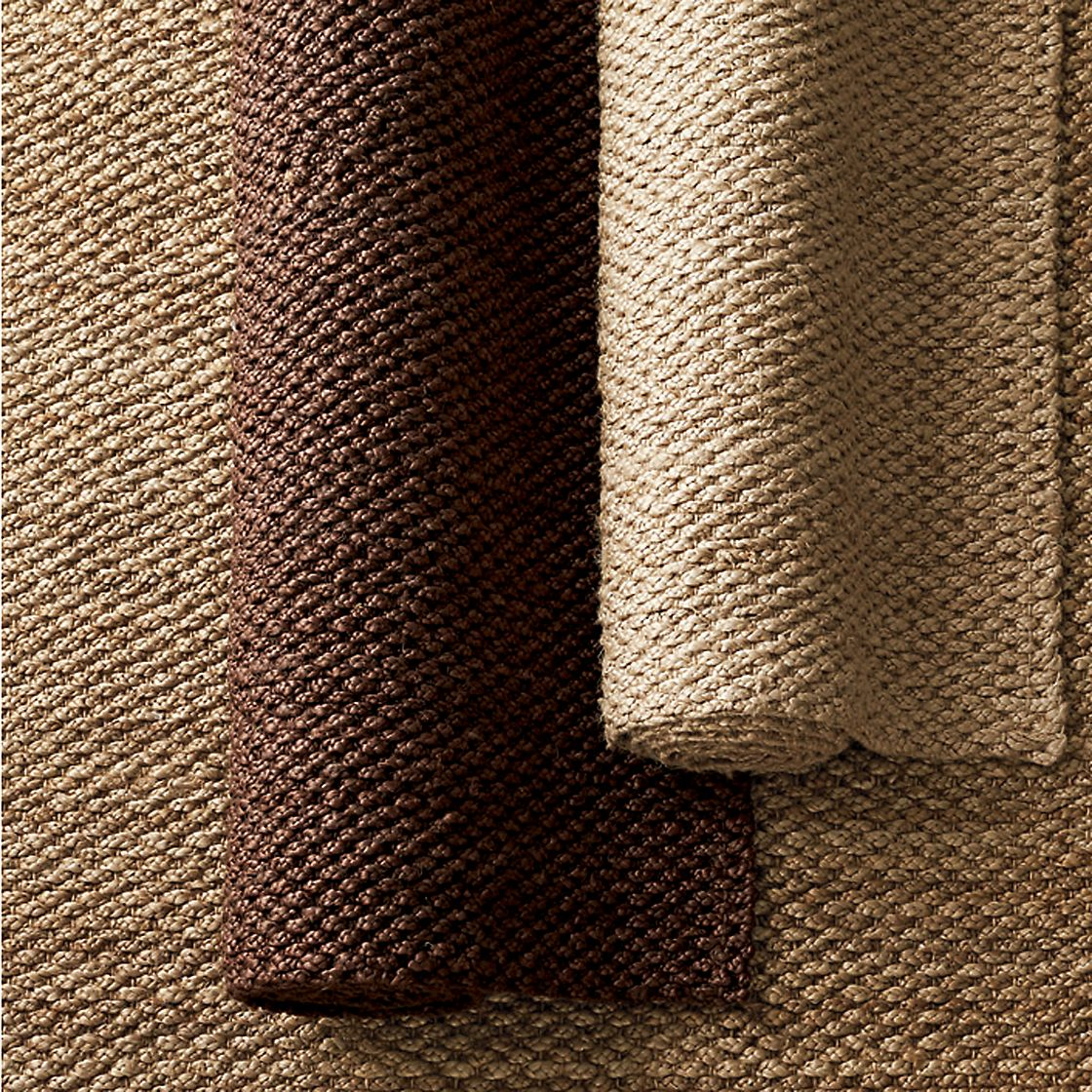 Soft Sisal Rug Ideas Homesfeed