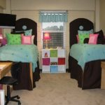 cool college dorm rooms, dorm room