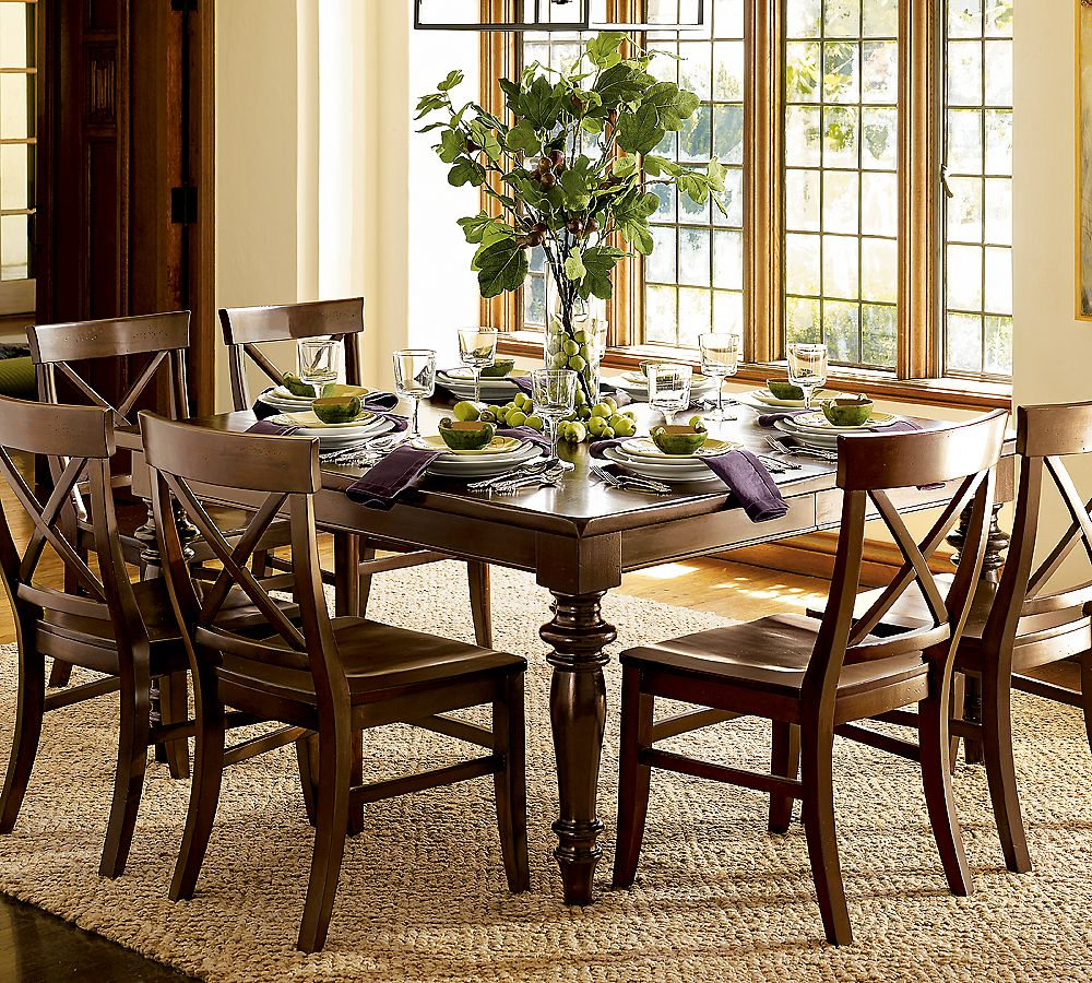 Best Dining Room Ideas To Greet The Christmas Earlier Homesfeed