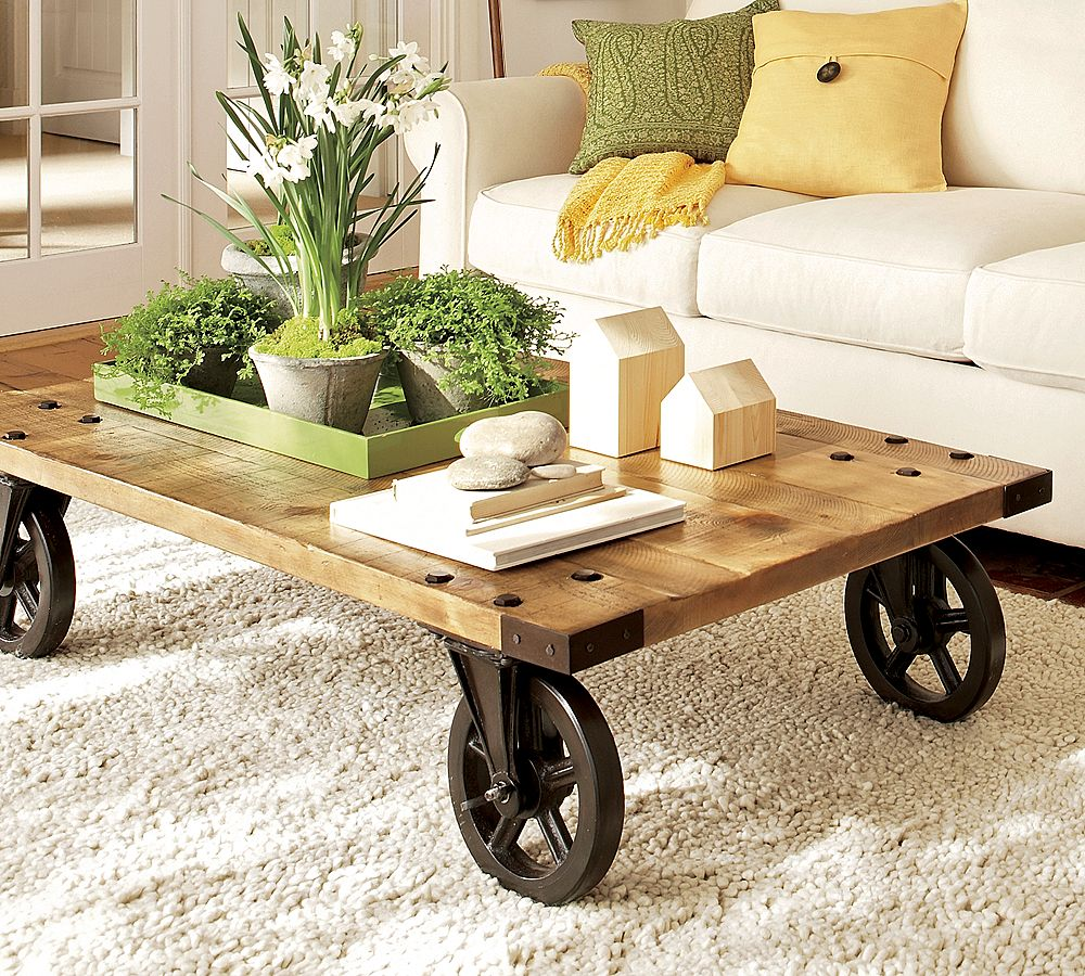 Idea Coffee Table Walmart End Tables And Coffee Tables Walmart Furniture Tables