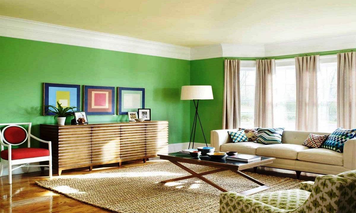 How To Add Green Accent In The Living Room  Some Tips. Living Room With Dark Blue Accent Wall. Burnt Orange Living Room Accessories Uk. Inexpensive Living Room Area Rugs. Living Room Sofas For Cheap. Living Room Lamps For Sale. My Living Room Ceiling Is Leaking. Decorating Ideas For Living Room With Grey Couch. Living Room Storage Wall Shelf