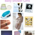 10 Unique And Perfect Gifts For Mom Pregnant