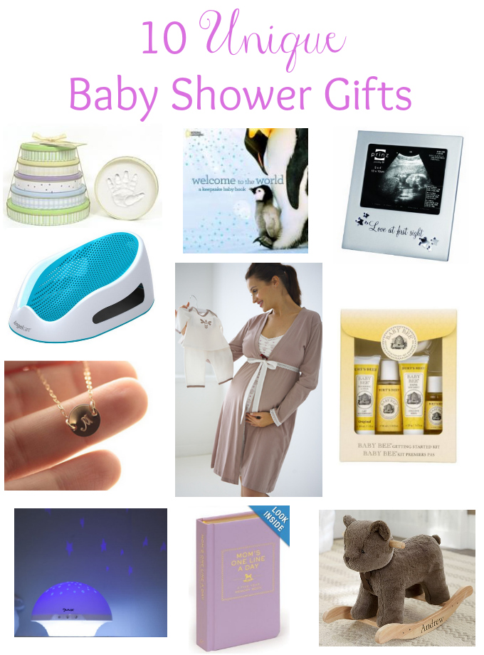 Perfect Gift For Mom Part - 47: 10 Unique And Perfect Gifts For Mom Pregnant
