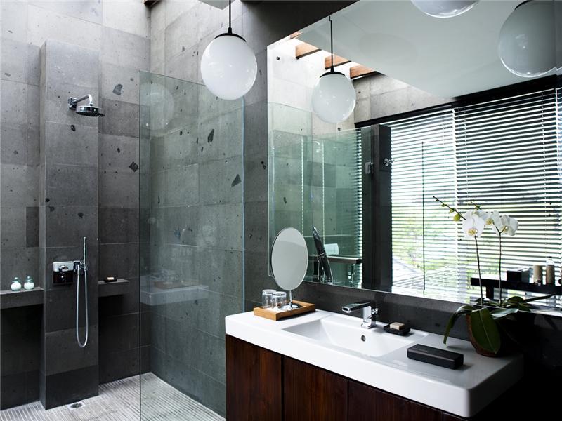 D Bathroom Planner Create A Closely Real Bathroom HomesFeed - Top bathroom remodels