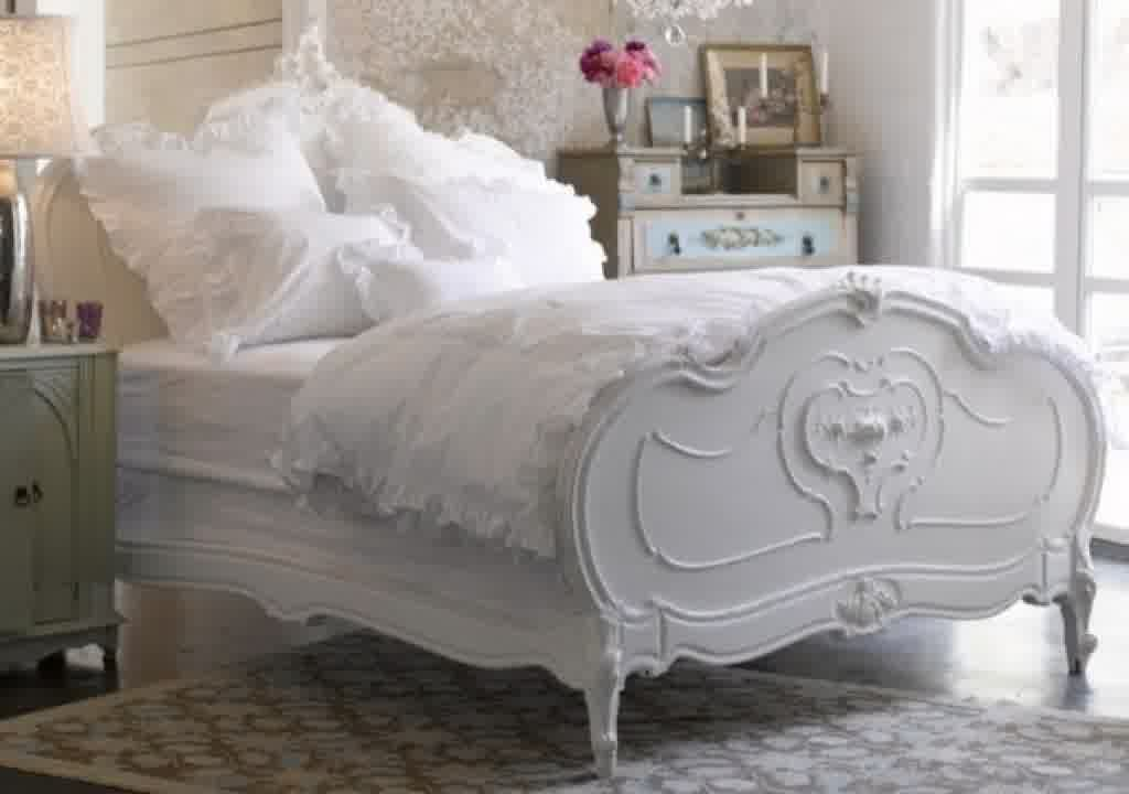 White Bedroom Sets For Girls white bedroom sets. great bedroom top white bedroom set full