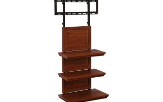 Altra Traditional AltraMount TV Stand 1712096