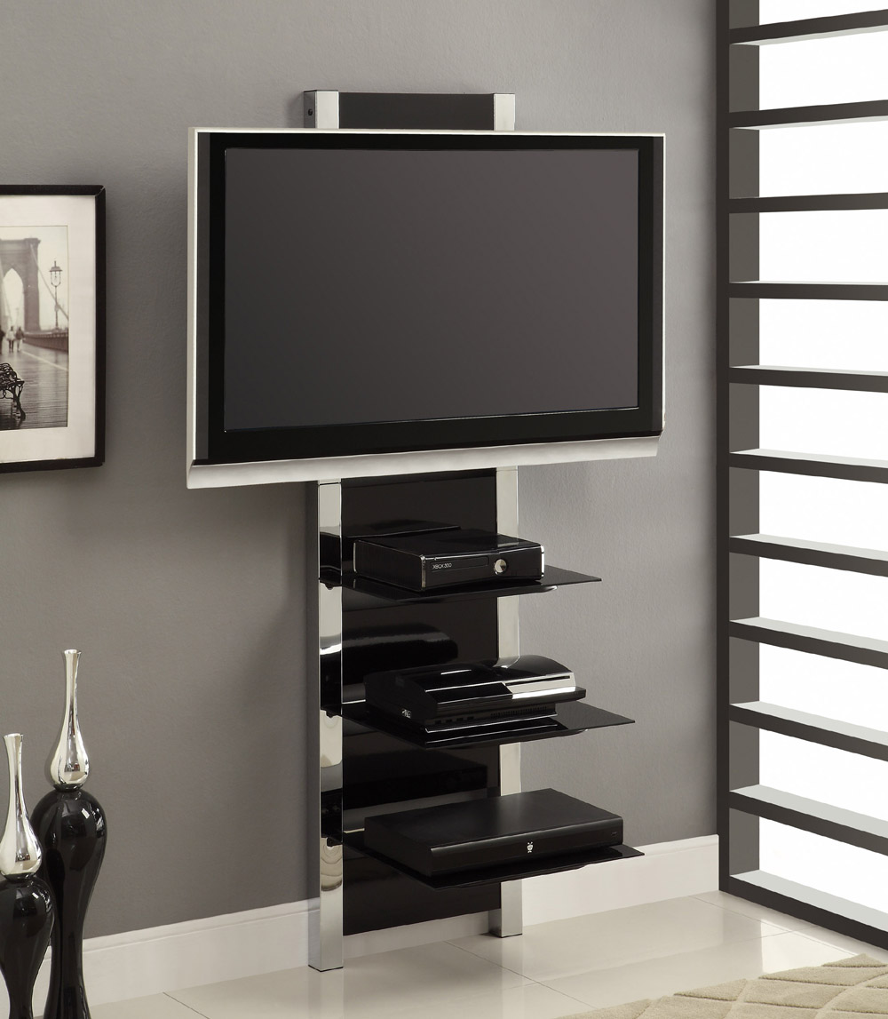 altramount tv stands from the altra furniture homesfeed. Black Bedroom Furniture Sets. Home Design Ideas