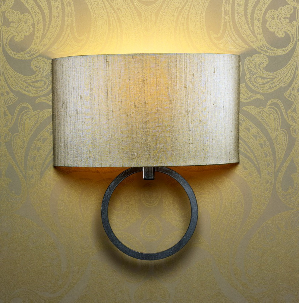 Battery operated sconce homesfeed wall sconce battery operated light amipublicfo Choice Image