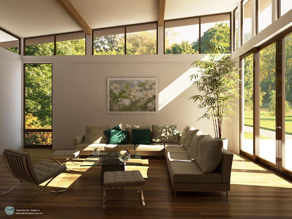 Living Room Design Inspiration inspiration for living room. 11 inspiring asian living rooms