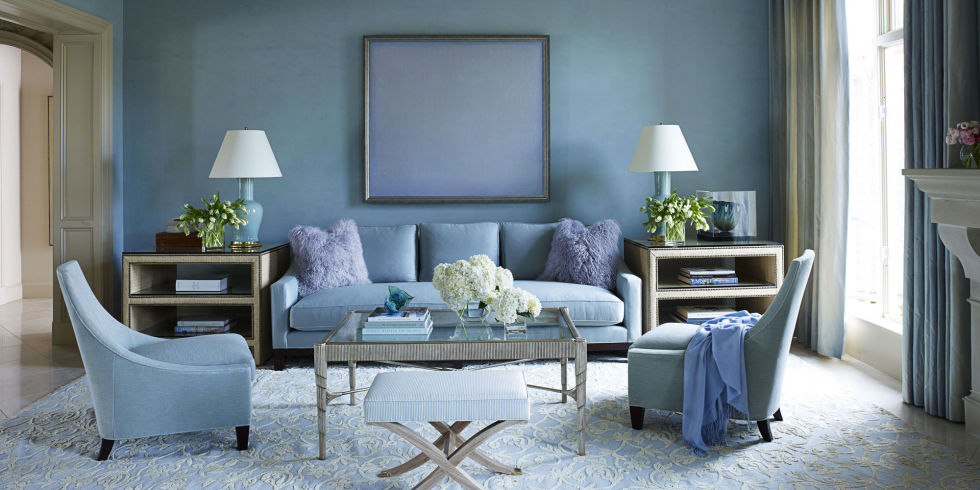 Living Room Design Inspiration | HomesFeed