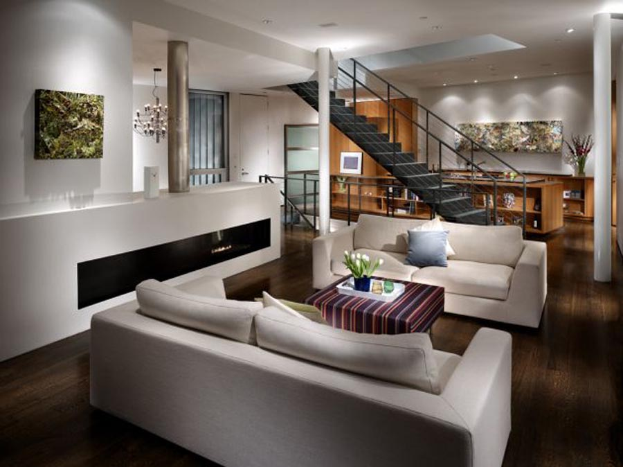 Living Room Interior Design Creative Modern Of Living Room Design