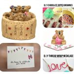 DIY Craft Perfect Gifts For Mom