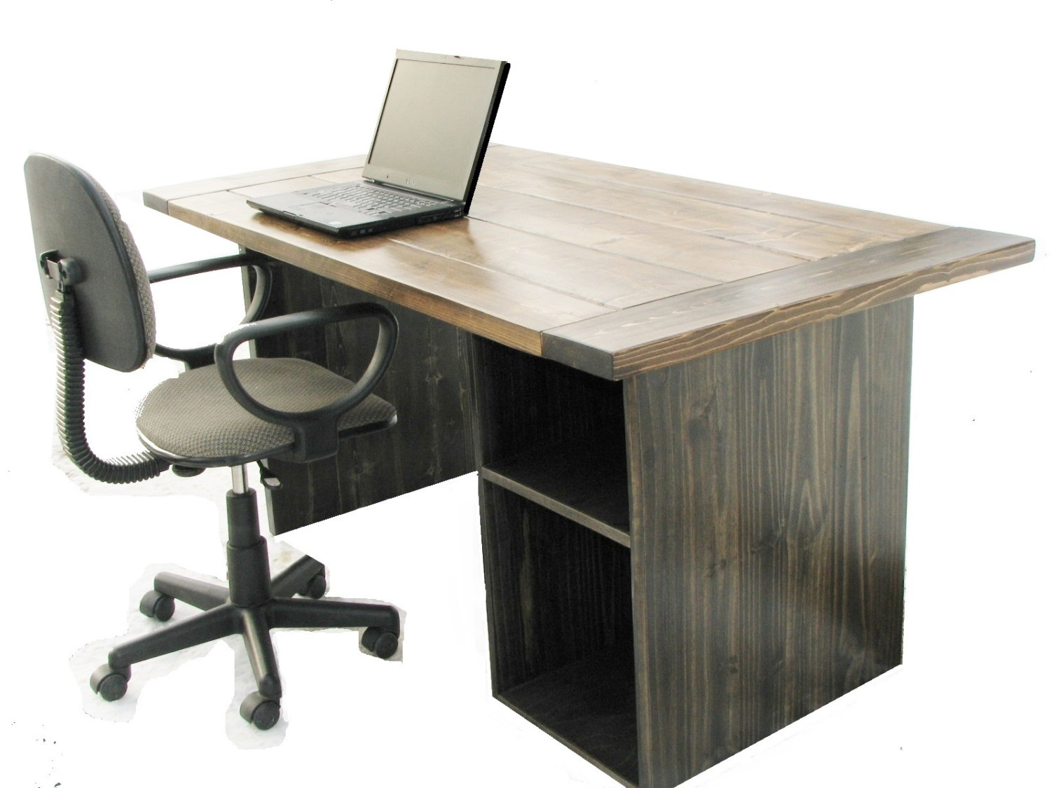 Rustic fice Desk Home Design Inspiration Decor and Remodel
