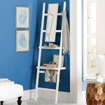FIONA-LEANING-VANITY-an-elegance-ladder-shelf-crafted-of-mahogany-with-plywood-shelves-and-painted-finish-includes-two-shelves-and-fitted-with-mirror(1)