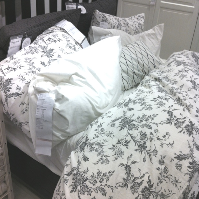 Feel ultimate comfort and sleep softly with ikea comforter covers floral theme for ikea comforter cover mightylinksfo