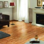 Heritage-Mill-Cobblestone-with-Plank-and-in-13per32-of-Thickness-and-5-1per2-of-Width-and-36-of-Length-Cork-Flooring-10.92-sq.ft.per-case