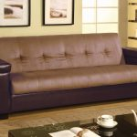 Leather Design Of Most Comfortable Sofas