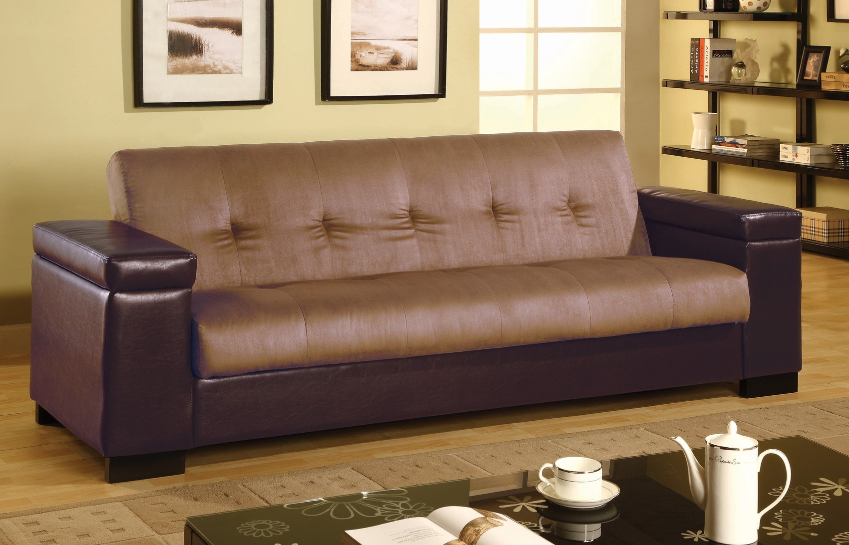Most comfortable sofa ever - Leather Design Of Most Comfortable Sofas