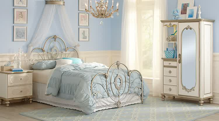Daybed Bedroom Ideas For Teens