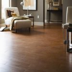 Millstead-Burnished-straw-with-Plank-cork-and-in-13per32-of-Thickness-and-5-1per2-of-Width-and-36-of-Length-Cork-Flooring-10.92-sq.ft.per-case