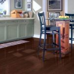 Millstead-Spiceberry-with-Plank-cork-and-in-13per32-of-Thickness-and-5-1per2-of-Width-and-36-of-Length-Cork-Flooring-10.92-sq.ft.per-case