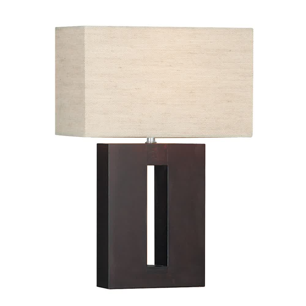 Rectangle Lamp Shades Design Variants And Images Homesfeed