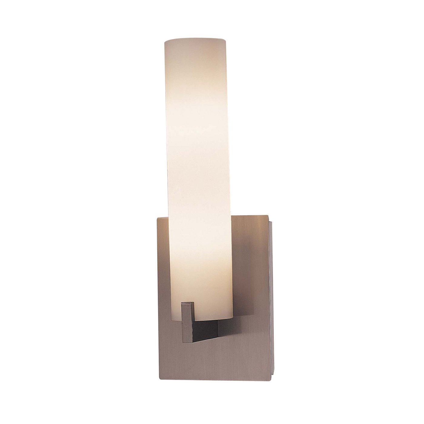 Modern Wall Battery Operated Sconce