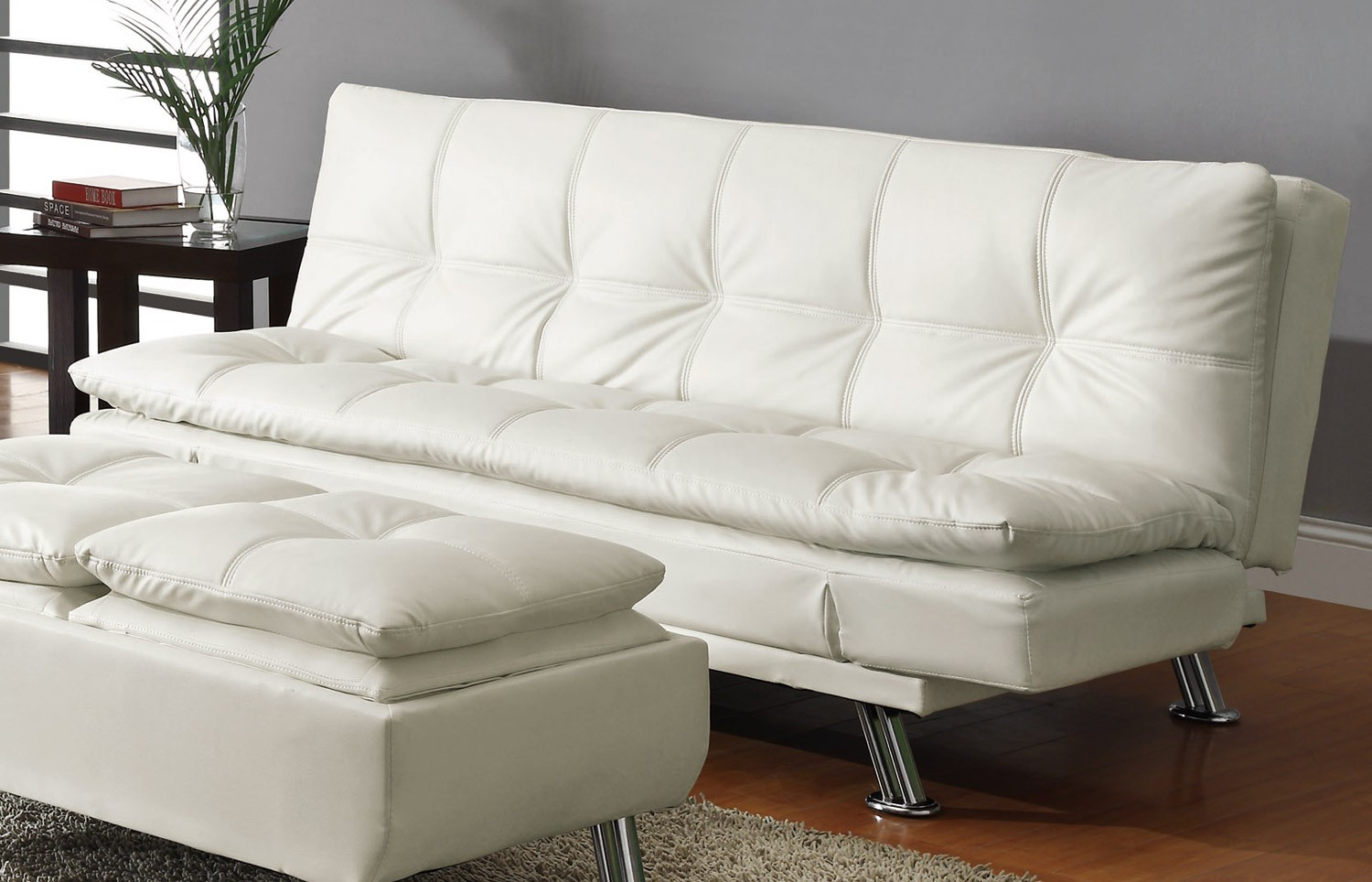 Most Comfortable Sofas : HomesFeed