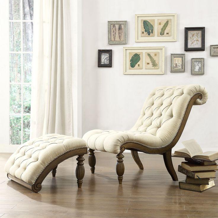 Oxford Creek Furniture Homesfeed